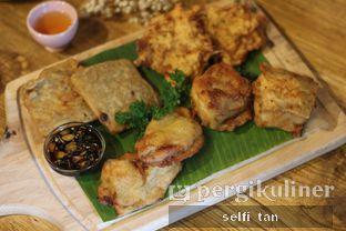 Foto review Kalaku Coffee & Company oleh Selfi Tan 2