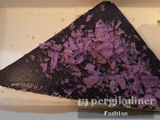 Foto review Bogor Princess Cake oleh Muhammad Fadhlan (@jktfoodseeker) 2