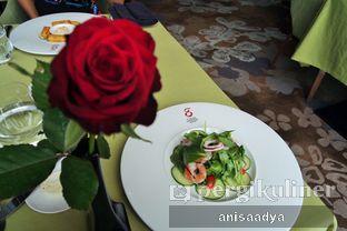 Foto review Gaia oleh Anisa Adya 3