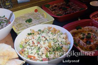 Foto 11 - Makanan di Warung Turki oleh Ladyonaf @placetogoandeat