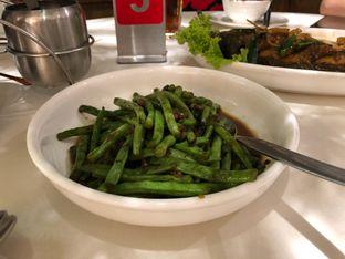 Foto review Chuan Tin oleh Freddy Wijaya 4