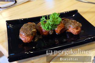 Foto 4 - Makanan di Waroenk NomNom oleh Darsehsri Handayani