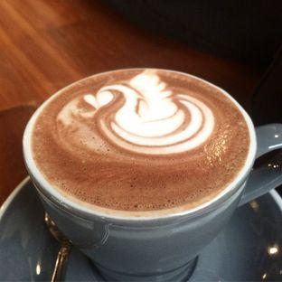 Foto review Baked and Brewed Coffee oleh Yulia Amanda 1