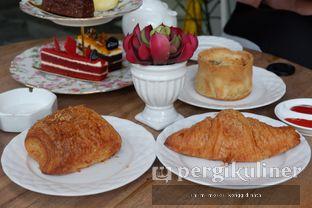 Foto 5 - Makanan di Exquise Patisserie oleh Oppa Kuliner (@oppakuliner)