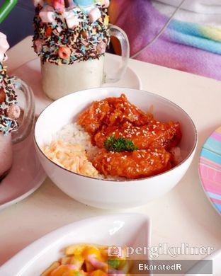 Foto 5 - Makanan di Miss Unicorn oleh Eka M. Lestari