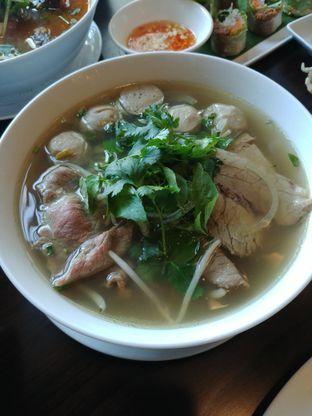 Foto 6 - Makanan di Saigon Delight oleh kayanyaenak