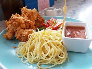 Foto 2 - Makanan di Giggle Box oleh Dwi Muryanti