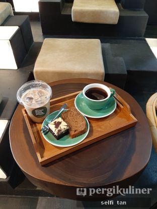 Foto review Tanatap oleh Selfi Tan 1