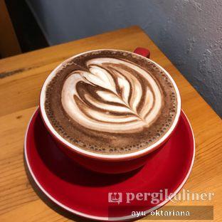 Foto 5 - Makanan di Cancala Coffee & Kitchen oleh a bogus foodie