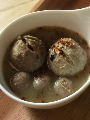Foto 1 - Makanan di 101+ Juice oleh Levina JV (IG : levina_eat )