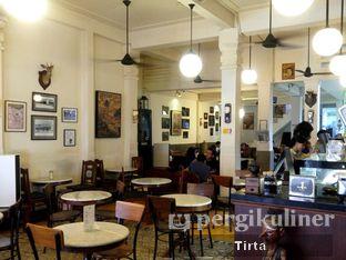Foto review Bakoel Koffie oleh Tirta Lie 7