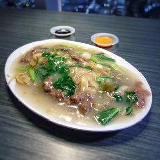 Foto - Makanan di Kwetiau 28 Aho oleh Eka Febriyani @yummyculinaryid