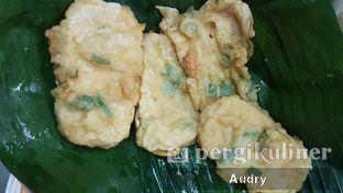 Foto 2 - Makanan di Ayam Rumahan oleh Audry Arifin @thehungrydentist