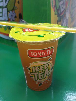 Foto 3 - Makanan di Tong Tji Tea & Snack Bar oleh Stallone Tjia (@Stallonation)