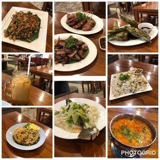 Foto 9 - Makanan di Wasana Thai Gourmet oleh @yoliechan_lie
