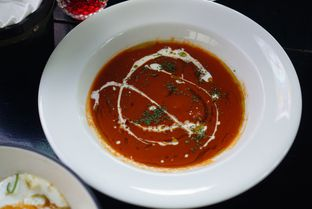 Foto 2 - Makanan di Odysseia oleh Kevin Leonardi @makancengli