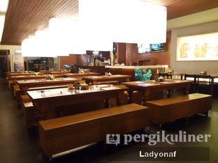 Foto 11 - Interior di Sate Khas Senayan oleh Ladyonaf @placetogoandeat