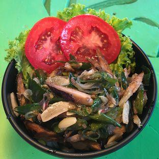 Foto 3 - Makanan di Art Cafe By Naturalich oleh Jeljel