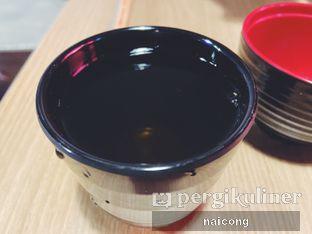 Foto review Kotomono oleh Icong  7