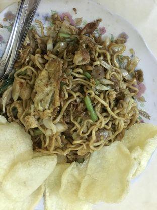Foto 3 - Makanan di Nasi Goreng & Seafood 78 oleh Prido ZH