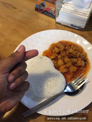 Foto 1 - Makanan di Gotri oleh Yussaq & Ilatnya