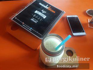 Foto 2 - Makanan di Surabi Teras oleh @foodiaryme | Khey & Farhan