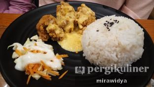 Foto review Mango & Me oleh Mira widya 4