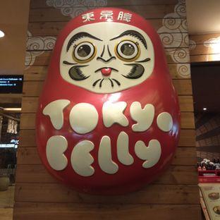 Foto 10 - Eksterior di Tokyo Belly oleh felita [@duocicip]