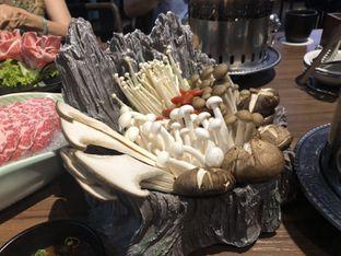 Foto 6 - Makanan di Eight Treasures Silver oleh Vising Lie