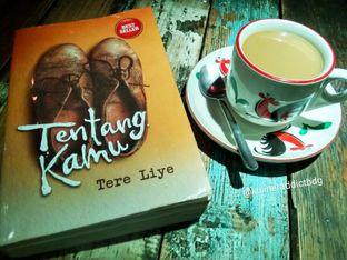 Foto review Kopi Saring Om Kentang oleh Kuliner Addict Bandung 1