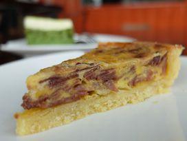 foto Coffeedential Roastery & Dessert
