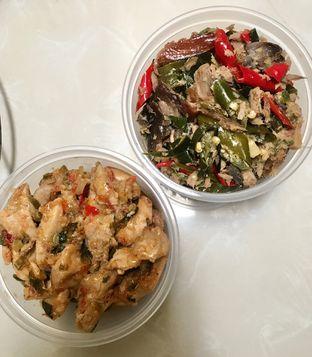 Foto 1 - Makanan di Ta' Pe Rasa oleh @stelmaris