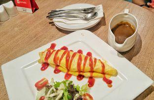 Foto 2 - Makanan di Slice of Heaven oleh irena christie