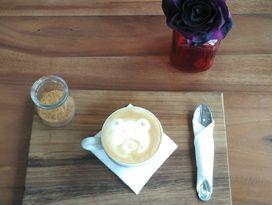 foto Pocci Cafe