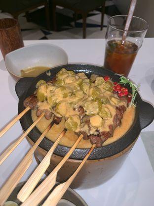 Foto 3 - Makanan di Tesate oleh Wawa | IG : @foodwaw
