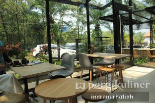 Foto review Popolo Coffee oleh @bellystories (Indra Nurhafidh) 11