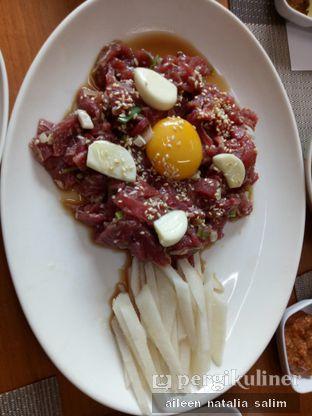 Foto 3 - Makanan di Saeng Gogi oleh @NonikJajan
