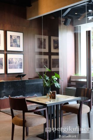 Foto review The Cutt Grill House oleh Darsehsri Handayani 8