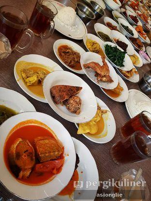 Foto 1 - Makanan di Restoran Sederhana SA oleh Asiong Lie @makanajadah