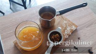 Foto review Say Something Coffee oleh Selfi Tan 3