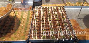 Foto 8 - Makanan di Mardin Baklava Patisserie oleh Ladyonaf @placetogoandeat