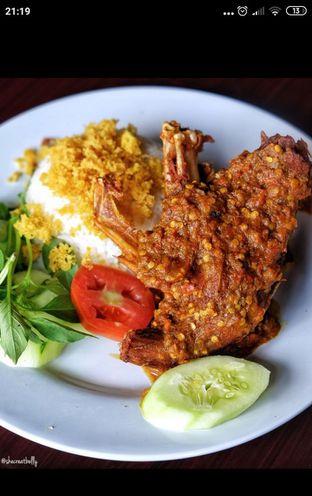 Foto - Makanan di Bebek Bentu oleh Muna Waroh