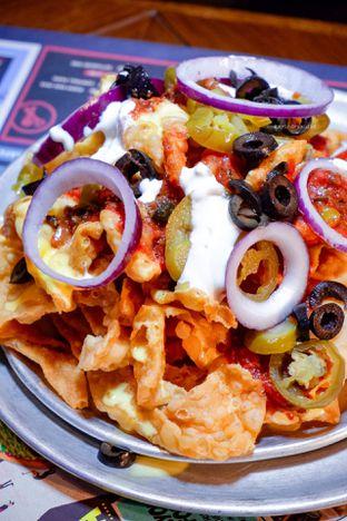 Foto 14 - Makanan di Pizza E Birra oleh Indra Mulia