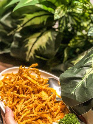 Foto 5 - Makanan di Lamian Palace oleh MAKANDULU YUK!