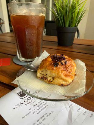 Foto - Makanan di Na Coffee Premium oleh Ray HomeCooking