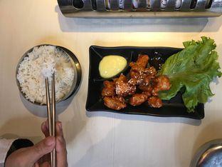 Foto 2 - Makanan di Fat Oppa oleh @makankudiary (by tamy)