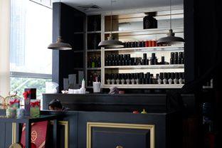 Foto 21 - Interior di Tea Et Al - Leaf Connoisseur oleh Deasy Lim