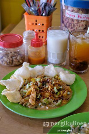 Foto 7 - Makanan di Kwetiau Akiat Medan oleh Asiong Lie @makanajadah