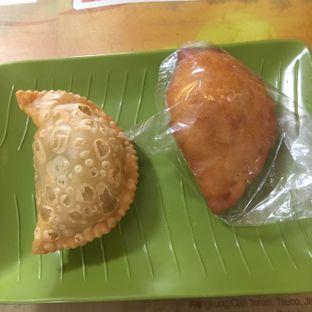 Foto 4 - Makanan di Makassar Seafood Pelangi oleh Angela Nadia