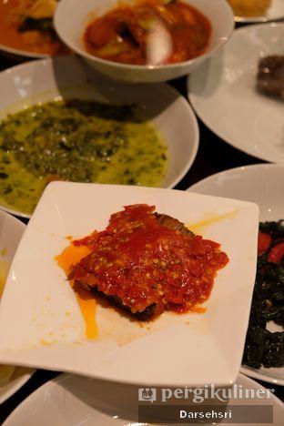 Foto 4 - Makanan di Padang Merdeka oleh Darsehsri Handayani